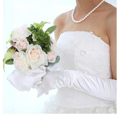 飯村様ご夫妻 結婚式ムービー