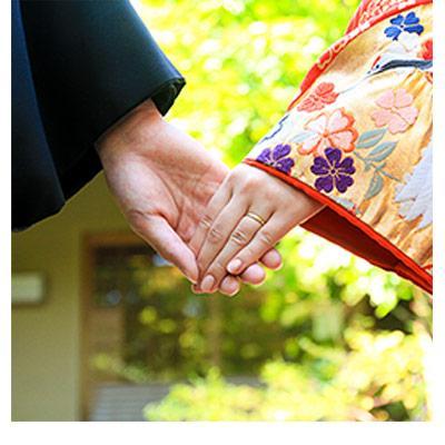 遠藤様ご夫妻 結婚式ムービー