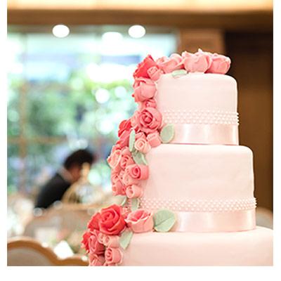 田村様ご夫妻 結婚式ムービー