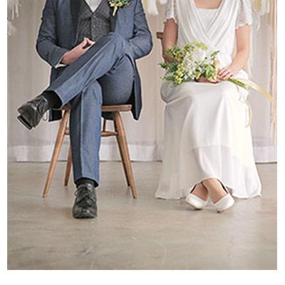 吉原様ご夫妻 結婚式ムービー