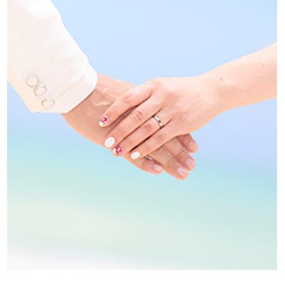 持田様ご夫妻 結婚式ムービー
