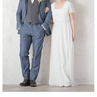春日様ご夫妻 結婚式ムービー