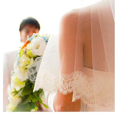 武田様ご夫妻 結婚式ムービー