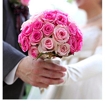 川口様ご夫妻 結婚式ムービー