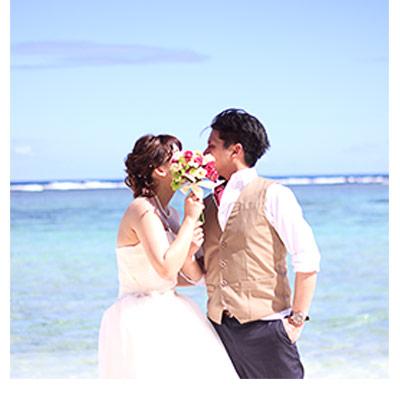 町田様ご夫妻 結婚式ムービー