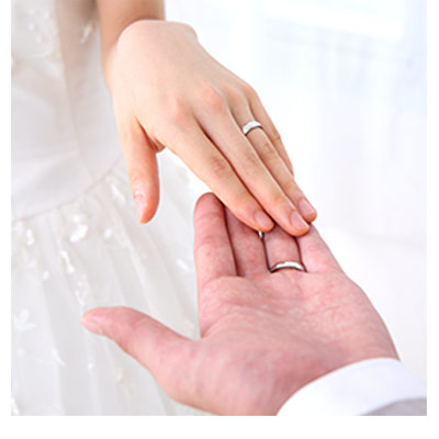 大谷様ご夫妻 結婚式ムービー