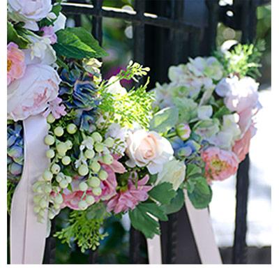 藤田様ご夫妻 結婚式ムービー