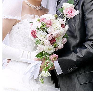渡邉様ご夫妻 結婚式ムービー