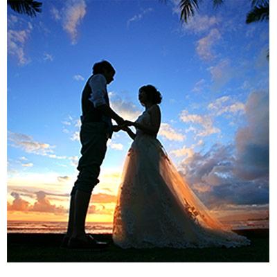 木原様ご夫妻 結婚式ムービー