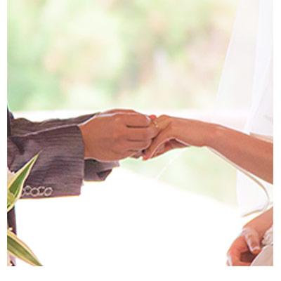 大原様様ご夫妻 結婚式ムービー