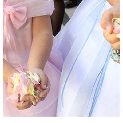 松本様ご夫妻 結婚式ムービー