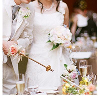 河野様ご夫妻 結婚式ムービー
