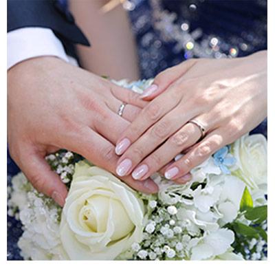 塚原様ご夫妻 結婚式ムービー