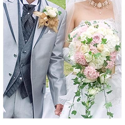 神原様ご夫妻 結婚式ムービー