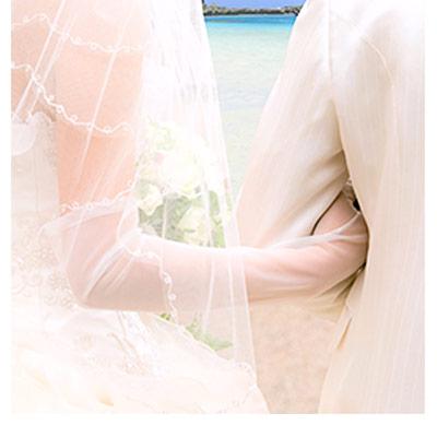 前田様ご夫妻 結婚式ムービー