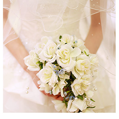 三木様ご夫妻 結婚式ムービー