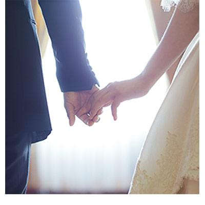 鈴木様ご夫妻 結婚式ムービー